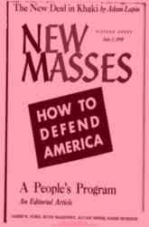 the birthmark by ralph ellison the new masses tuesday nd the birthmark by ralph ellison the new masses tuesday 2nd 1940 org