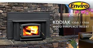 wood stove insert chimney sometimes need to modify a flue to work with these products but wood stove insert chimney