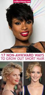 Hairstyle Ideas For Short Hair shipshearstappsrbkhcdncoassets15 4589 by stevesalt.us