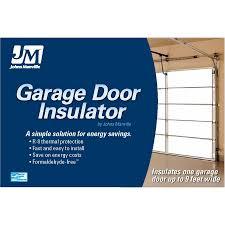 Owens Corning Garage Door Insulation Kit Clips - Garage Door Ideas