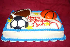 Amazing Cakes For Boys Beautiful Birthday Cake Design Boy Birthday