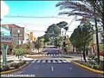 imagem de Paranavaí Paraná n-8