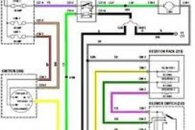 99 jetta radio wiring diagram 4k wallpapers 1999 jetta radio wiring harness at 99 Jetta Stereo Wiring Diagram