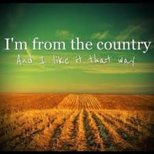 Country Quotes Magnificent Country Quotes CountryQuotes48 Twitter