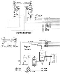 wiring harness 67kb