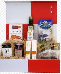 chagne sparkling wine food gift baskets dom pérignon chagne