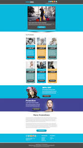 Company Newsletter Template Free 24 Best Email Newsletter Templates Free PSD EPS AI Free 18