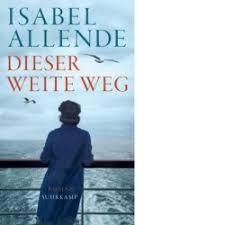 Gemeindebücherei Sauerlach – April