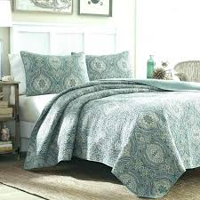 tommy bahama bedding sets bedding sets bedding turtle cove quilt set bedding twin bedding sets map tommy bahama bedding
