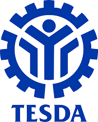 Technical Education And Skills Development Authority Wikipedia