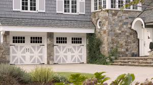 amarr garage doorAmarr Garage Doors CT  Garage Doors Connecticut  DiGiorgi CT