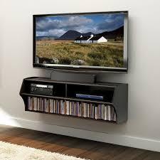 simple with fullsize of irresistible tv wall mount shelf ikea shelves decor ideasdecor on the with
