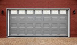 Residential Garage Doors  Doors Dock Equipment Gate Systems  Berkeley Richmond CA