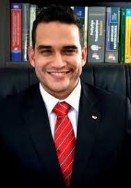 Thiago Henrique Costa de Almeida - get_image