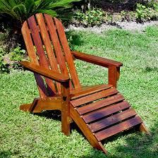 teak adirondack chairs. Teak Adirondack Chairs K
