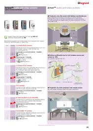 legrand alarm wiring diagram legrand alarm wiring diagram legrand alarm wiring diagram legrand wiring diagrams for