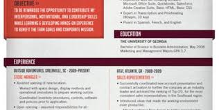 quality assurance analyst job description sample benefits analyst job description