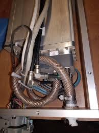 recarga laser co2 coherent diamond e 150 altortech  at Coherent E150 Wiring Diagram