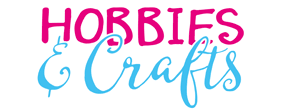 <b>LC Designs</b>.<b>Co.Ltd</b> - Hobbies and Crafts