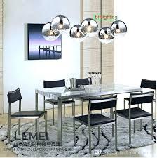 pendant lighting dining room table contemporary dining room lighting dining light good looking modern dining light
