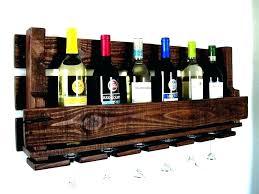 cool ideas for wine racks rack old bar67 wine