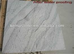 viscont white granite floor tiles