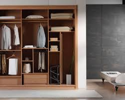 Astonishing Almirah Interior Design And Interior