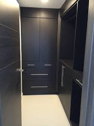 metro door creates beautiful custom closets design miami to suit fit your clothing accessories our closets are handcrafted by our craftsmen in our
