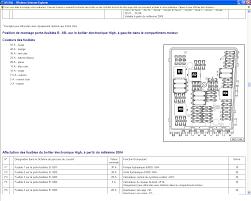 audi a wiring diagram wiring diagram audi a3 wiring diagram wirdig