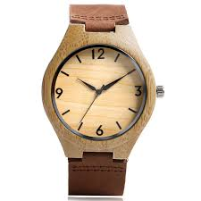 popular mens bangle watch buy cheap mens bangle watch lots from simple handmade bamboo wooden quartz wristwatch mini st modern genuine leather bangle watches men women gifts relogio