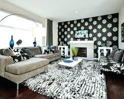 plush area rugs soft plush area rugs for living room wild com home ideas 5 ivory plush area rugs