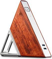 Mini PC, Acute Angle AA - B Portable Windows 10 Pro ... - Amazon.com