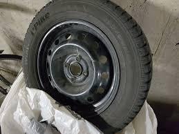 honda fit tire size tires on rims for honda fit tires rims victoria kijiji