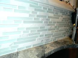 marble and glass backsplash glass tile kitchen glass tile kitchen turquoise and bronze glass tile marble and glass backsplash