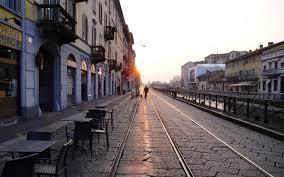 Lavorare a Milano ai tempi del Coronavirus tra lavoro fisso e precariato