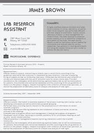 Using a Sample Resume for Sales Representative Applications
