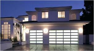 clopay garage doors s garage door cost glass door marvelous garage door colors small cost glass