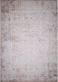 home dynamix area rugs minerva rug 5976 150 beige minerva rugs by home dynamix home dynamix area rugs free at powererusa com