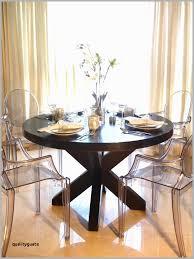 wood pedestal base for dining table unique dining room table sets por improbable solid wood set