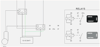 omron ly2 relay wiring diagram download wiring diagram sample omron my2n relay wiring diagram omron ly2 relay wiring diagram download omron ly2 relay wiring diagram beautiful stunning omron relay