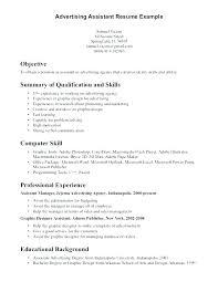 Leasing Professional Resume Medical Assistant Job Description Resume