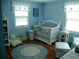 gray nursery rug baby ideas yellow room pink purple area dahlia beige girl f rugs for image 0 navy blue nursery rug