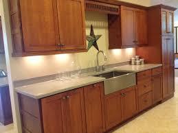 Quarter Sawn Oak Kitchen Cabinets | Kalamazoo Display Kraftmaid Morristown  Quartersawn