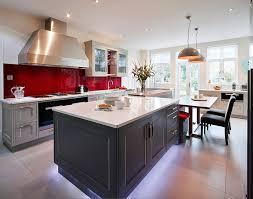 lighting plans for kitchens. Lighting Plans For Kitchens