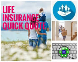 Life Insurance Quick Quote Stunning Life Insurance Quick Quote United States New York