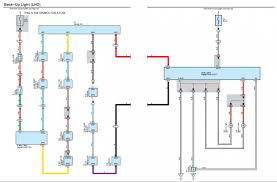 lexus lights wiring diagram wiring diagram wiring diagram lexus is f 2013 wiring diagram user 2013 lexus wiring diagram data diagram schematic