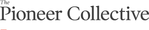 TPC Small Business Spotlight #2: Certain Standard — The Pioneer Collective