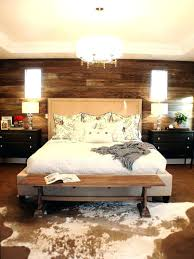 area rugs for bedrooms area rug bedroom placement rugs in small bedrooms .