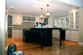 kitchen islands kitchen island light height pendant lighting over luxury large size of fixture