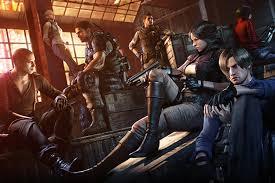 Afinal, o que Resident Evil 6 trouxe de bom para a franquia? | REVIL |